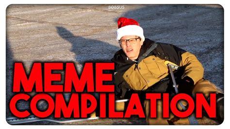 I Want To Fuck You Meme - idubbbz fuck you meme compilation youtube