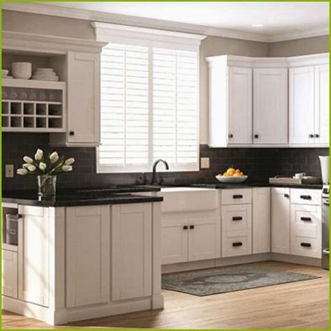 kitchen cabinet home depot 21 awesome hton bay kitchen cabinets at home depot 5496