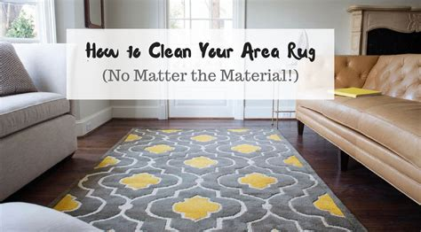 how to clean an area rug how to clean floor rugs roselawnlutheran