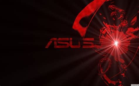 A collection of the top 50 tuf gaming wallpapers and backgrounds available for download for free. Asus Tuf Gaming Background - 3840x2160 - Download HD Wallpaper - WallpaperTip