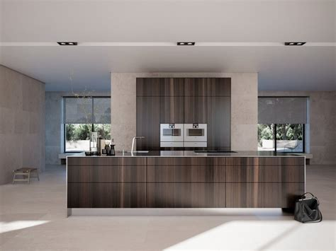 Kitchen Met Office by Kitchen Siematic Se 4004 H By Siematic