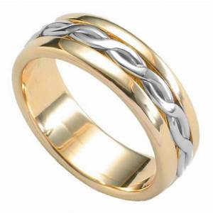 welsh gold wedding rings cardiff mini bridal With welsh wedding rings