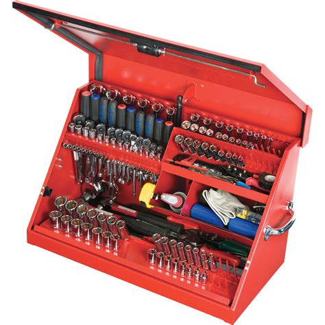 Open Top Tool Boxes For Pickup Trucks. List Of Factoring Companies Online Pmp Exam. Online Store Websites Templates. Breast Augmentation Maryland. Square Of Siding Coverage Snp 500 Index Fund. Testosterone Erectile Dysfunction. What Do You Need To Become A Freight Broker. Spcc Guidance For Regional Inspectors. Free Email Hacking Software Cost Oil Change