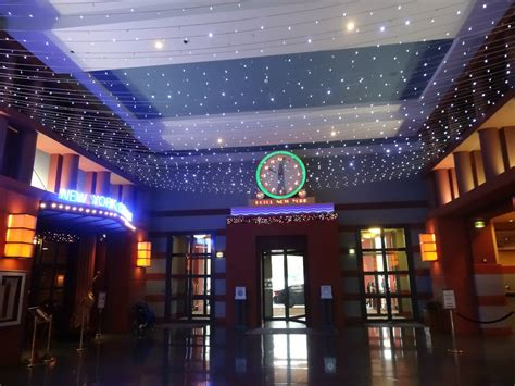 chambre hotel disneyland présentation de la saison de noël à disneyland
