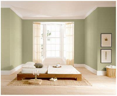 behr wasabi powder paint  house pinterest behr