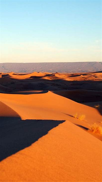 Morocco Desert Sand Africa 1080 Wallpapers Nature