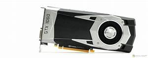 Обзор NVIDIA GeForce GTX 1060. Чем порадовал Pascal в ...