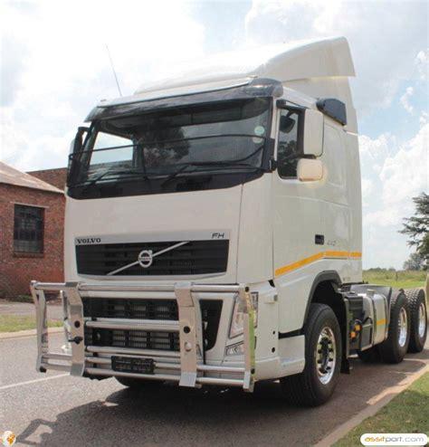 volvo sa head 100 volvo trucks sa about us u2013 careers share