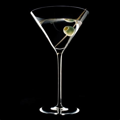 martini olive the iconic status of olive in the martini cocktail grelia gr