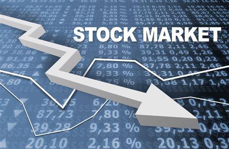 Black Friday Definition (Stock Market Crash)