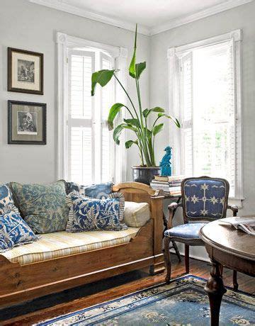 Best 20+ Mismatched Sofas Ideas On Pinterest  Velvet Room