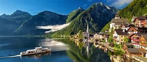 Hotel österreich Berge : besuche sterreich mit dem fernbus flixbus ~ Eleganceandgraceweddings.com Haus und Dekorationen