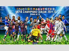 Champions League Wallpaper WallpaperSafari