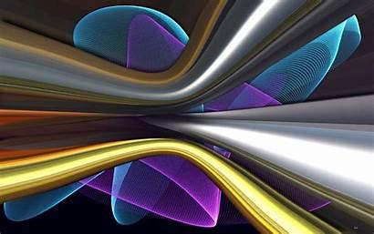 Grid Line Shape 1freewallpapers