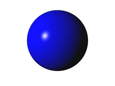 Free illustration: Sphere, Ball, Plastic, Round, 3D - Free