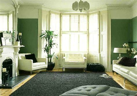 Green And Black Living Room 28 Desktop Background. Christmas Decorating Ideas For Living Room. Side Drawers Living Room. How To Choose Furniture For Living Room. Colors For Painting Living Room Walls. Living Room Mantel. Living Room Layout Plans. Zen Living Room. Best Feng Shui Living Room Colors