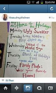 1000 images about Spirit week on Pinterest