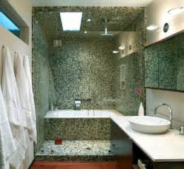 bathroom shower tub ideas how you can the tub shower combo work for your bathroom