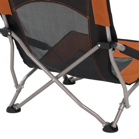 Alps Mountaineering Rendezvous Chair by Alps Mountaineering Rendezvous Folding C