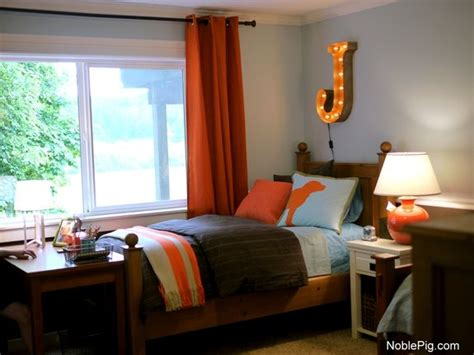 12 Decorating Design Ideas by 12 Year Boy Room Decor Room Decor Room And Bedrooms