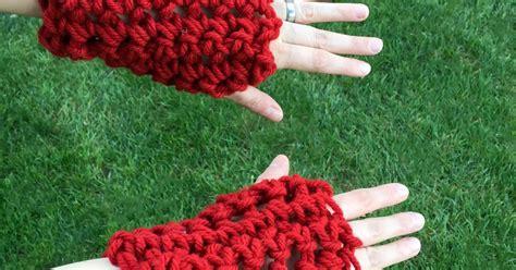 h pfostenträger einbetonieren anleitung knit pro germany gewinner kostenlose anleitung f 252 r