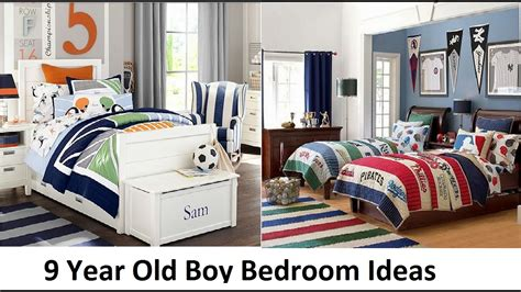 Design Ideas For 10 Year Boy Bedroom by 9 Year Boy Bedroom Ideas Wonderful And Cool