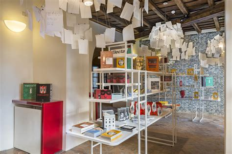 Libreria Nazionale Roma by A Palazzo Altemps Di Roma Apre Un Nuovo Bookshop Artribune