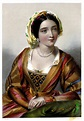 Eleanor of Castile: Daughter of St. Ferdinand and Much ...