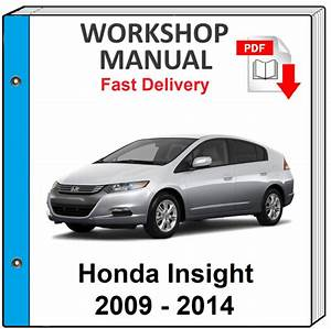 2010 Honda Pilot Owners Manual With Cover Case And