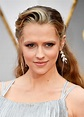 Teresa Palmer talks all things South Australia and being ...