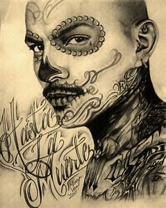 Pin Cholo Love Drawings on Pinterest