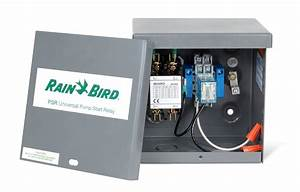 Rain Bird  Psr Pump Start Relay