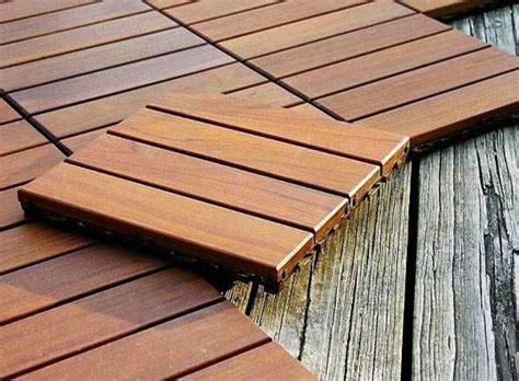piastrelle legno prezzi piastrelle da giardino prezzi le piastrelle le