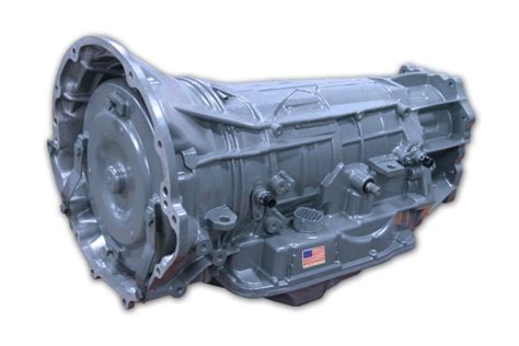 Boat Parts Jasper Tx by Jasper Engines Remanufactured Engines Transmissions And