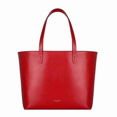 Tote Bag Italy Leather Bags Sage Italian