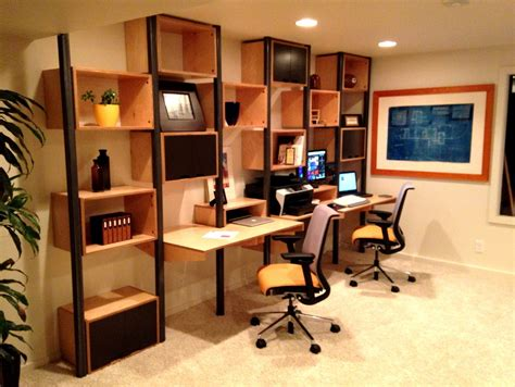 modular desk systems home office modular home office furniture systems bestofhouse net