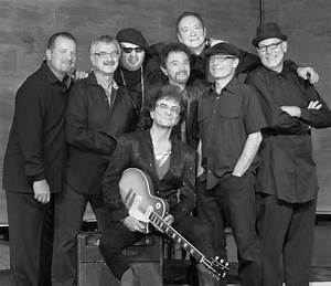 See, Ides, Of, March, And, Jim, Peterik, In, Western, Springs, Theatre, Saturday, May, 2