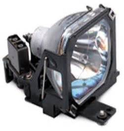 epson v13h010l30 replacement projector l works with