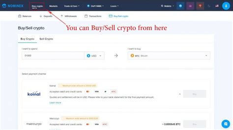 Dogecoin – everything about the funniest cryptocurrency in ...