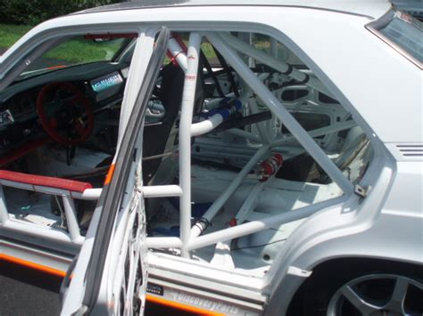 sccanasa race car immaculate mbworld