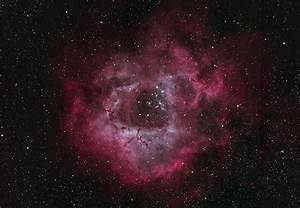 High Resolution Thor's Helmet Nebula - Pics about space