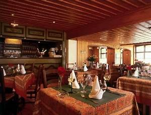Restaurants In Colmar : koifhus picture of restaurant colmar au koifhus colmar tripadvisor ~ Orissabook.com Haus und Dekorationen
