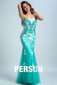 achat en ligne robe de soiree With achat robe en ligne