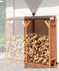 Regal Für Draußen : promadino kaminholzregal f r drau en garten brennholzlagerung ~ Orissabook.com Haus und Dekorationen