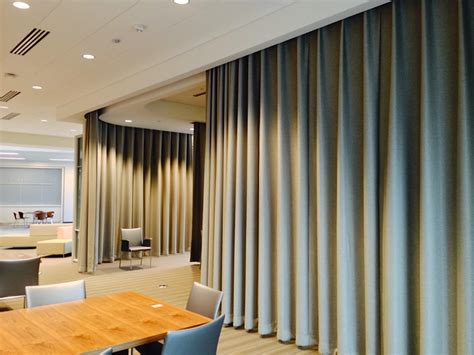 luxout stage curtains products room dividing curtains