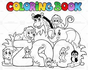 Zoobles Coloring Pages. Marvel Vs Caphulk Power Coloring ...