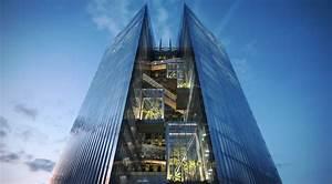 Aedas wins MIPIM The Architectural Review Future Project ...