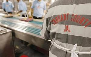 Texas Lawmakers Tackle Range Of Criminal Justice Reforms ...