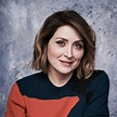 Sasha Alexander – Deadline Studio Portraits at Sundance ...