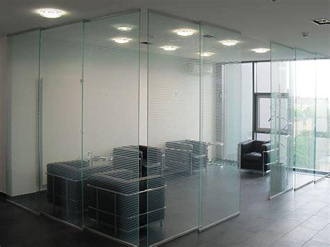 Wände Aus Glas by Glastrennwand Mit Schiebet 252 R Eckventil Waschmaschine